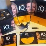 Zubehör Langenscheidt IQ