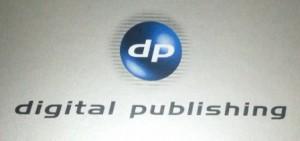 Digital Publishing Sprachlern-Anbieter