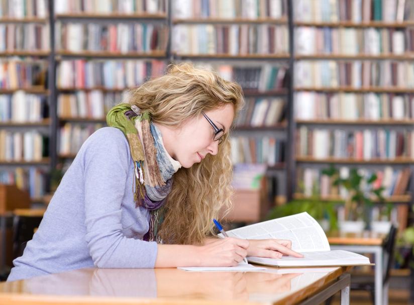 """How To: So nutzen Sie Ihren """"Lernstil"""" zum effektiven Sprachenlernen"""