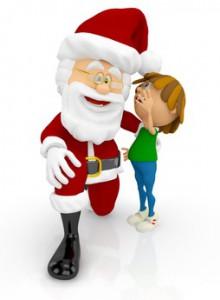 Weihnachts-Spezial - Sprachkurse als Geschenk