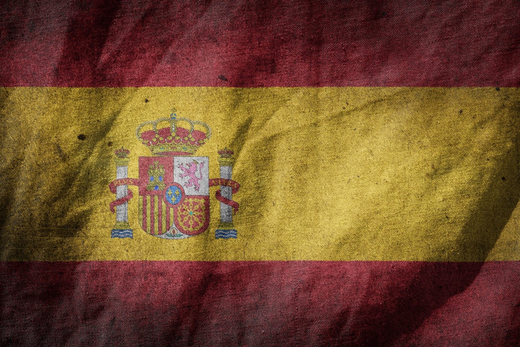 Review: Spanisch Lernen für Dummies im Crash-Test
