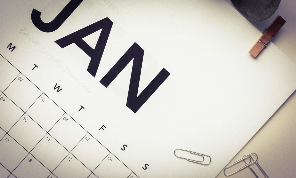 Wie sinnvoll ist der Sprachkalender?