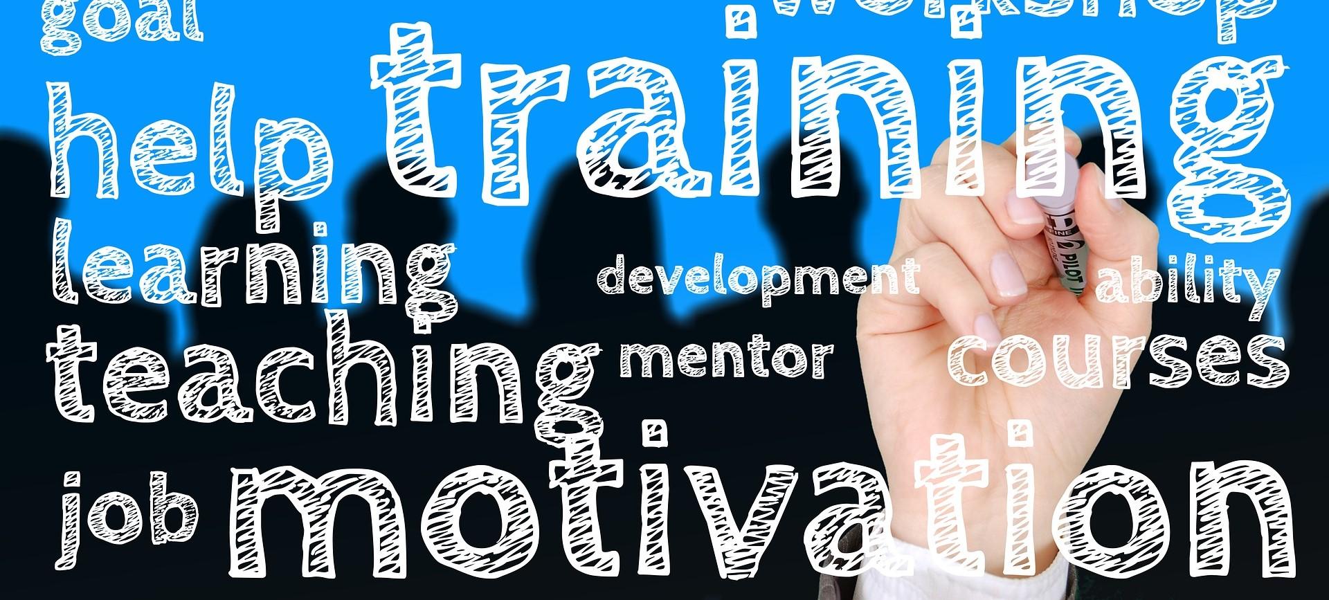 7 Motivations-Tipps zum erfolgreichen Lernen einer Fremdsprache