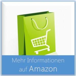 Mehr Information auf Amazon