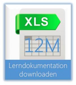 talkREAL Download - Lerndokumentation 12 Monate