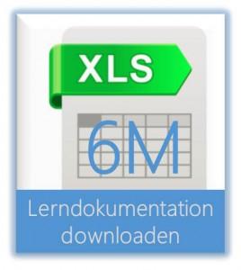 talkREAL Download - Lerndokumentation 6 Monate
