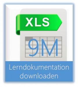 talkREAL Download - Lerndokumentation 9 Monate