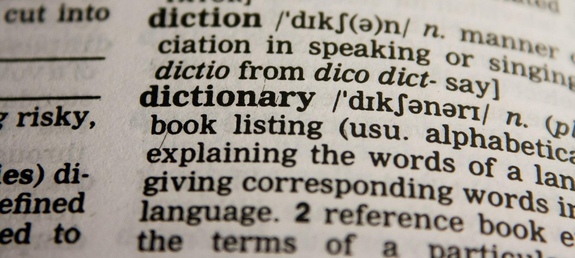Vokabeln lernen leicht gemacht – So speichert dein Gehirn neue Worte (III)