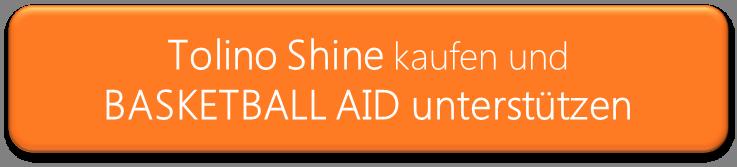 Kaufe eReader und unterstütze BASKETBALL AID
