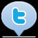 talkREAL auf Twitter