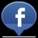talkREAL auf Facebook