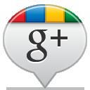 talkREAL auf Google+
