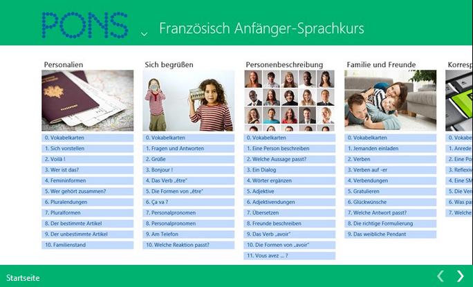 übersetzung spanisch deutsch kostenlos pons
