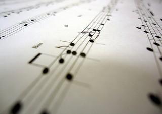 Musik und Sprachen lernen – So geht es richtig! (Teil 02)