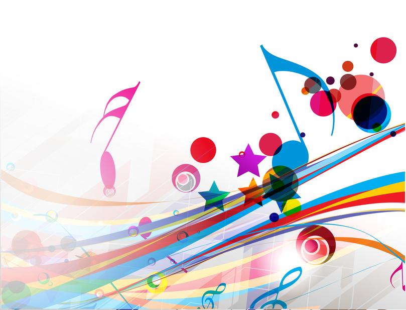 Musik und (Sprachen-) Lernen – Was du wissen solltest! (Teil 01)