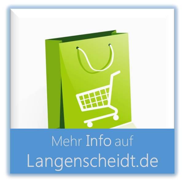 Buch auf Langenscheidt.de kaufen