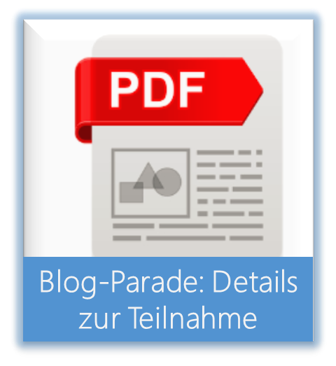 Blog-Parade: Info-Download