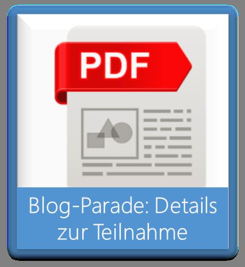 Blog-Parade: Info-Download