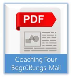 Coaching Tour - pdf Download