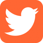 Testario.com auf Twitter