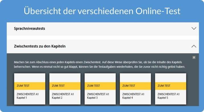 Test partnersuche internet Singlebörsen Vergleich 02/ ++ NEU ++ Die Testsieger