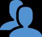 Nutzer die Sprachlernberatung von talkREAL in Anspruch nehmen