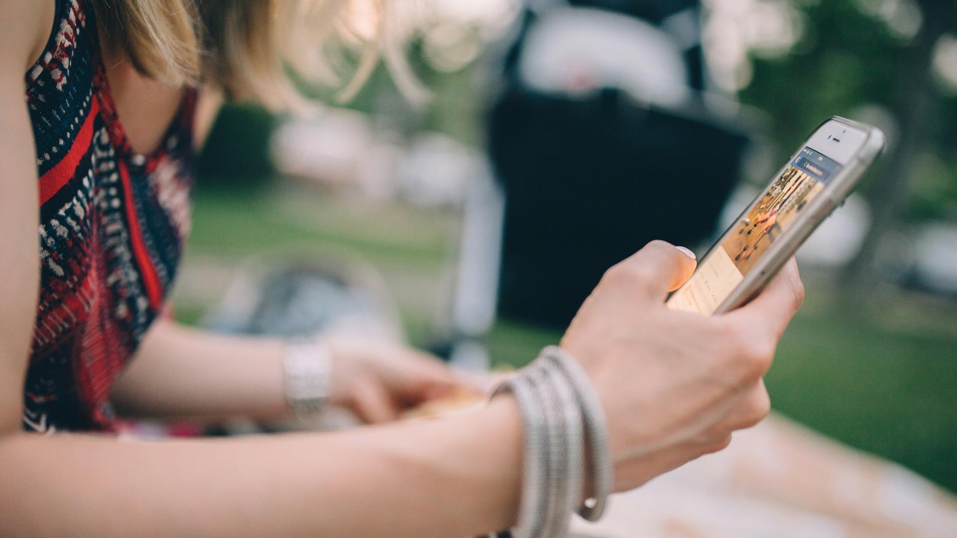 Memrise im Praxis-Test – deine Sprachkurs-App mit eingebauter Motivation