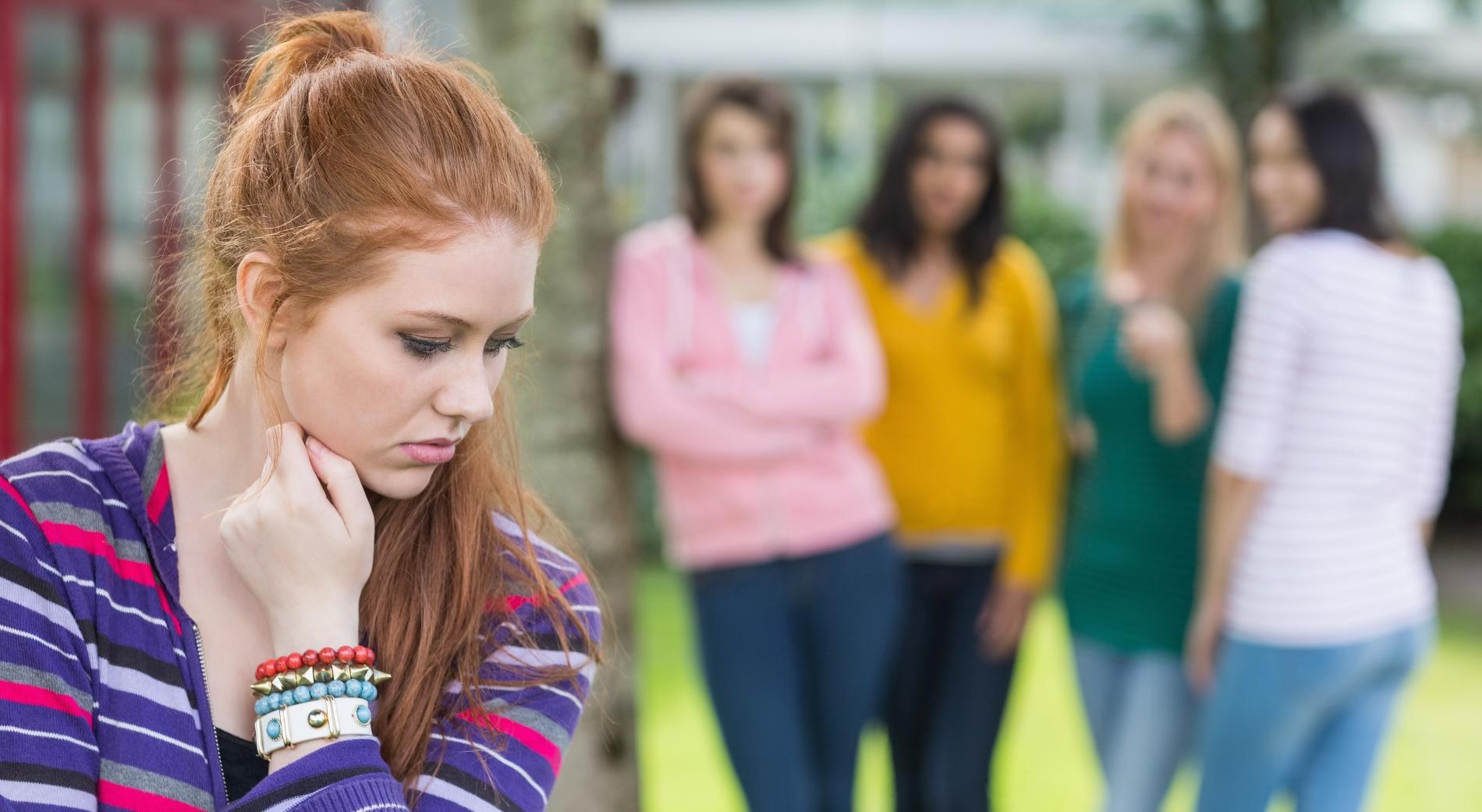 "False Friends = Finger weg! Darum sind ""falsche Freunde"" so gefährlich."