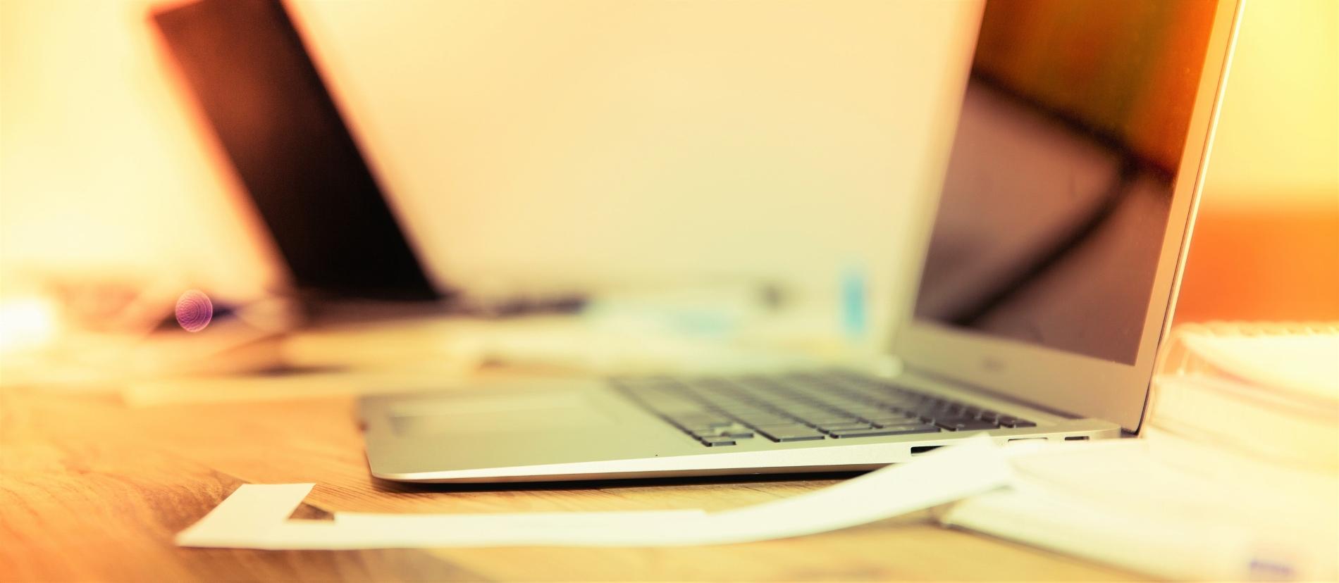 Vokabellernen, während man surft. Langenscheidt mit neuem Browser Add-On!