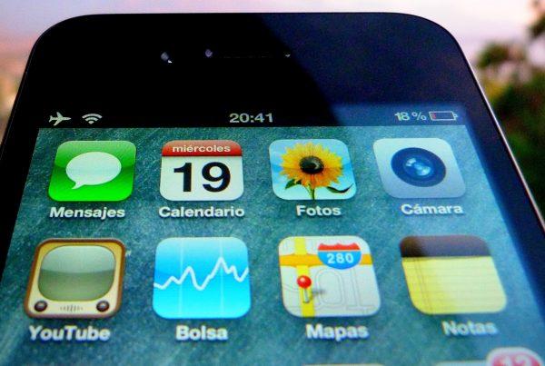 talkreal-blog-die-besten-smartphone-apps-zum-sprachenlernen
