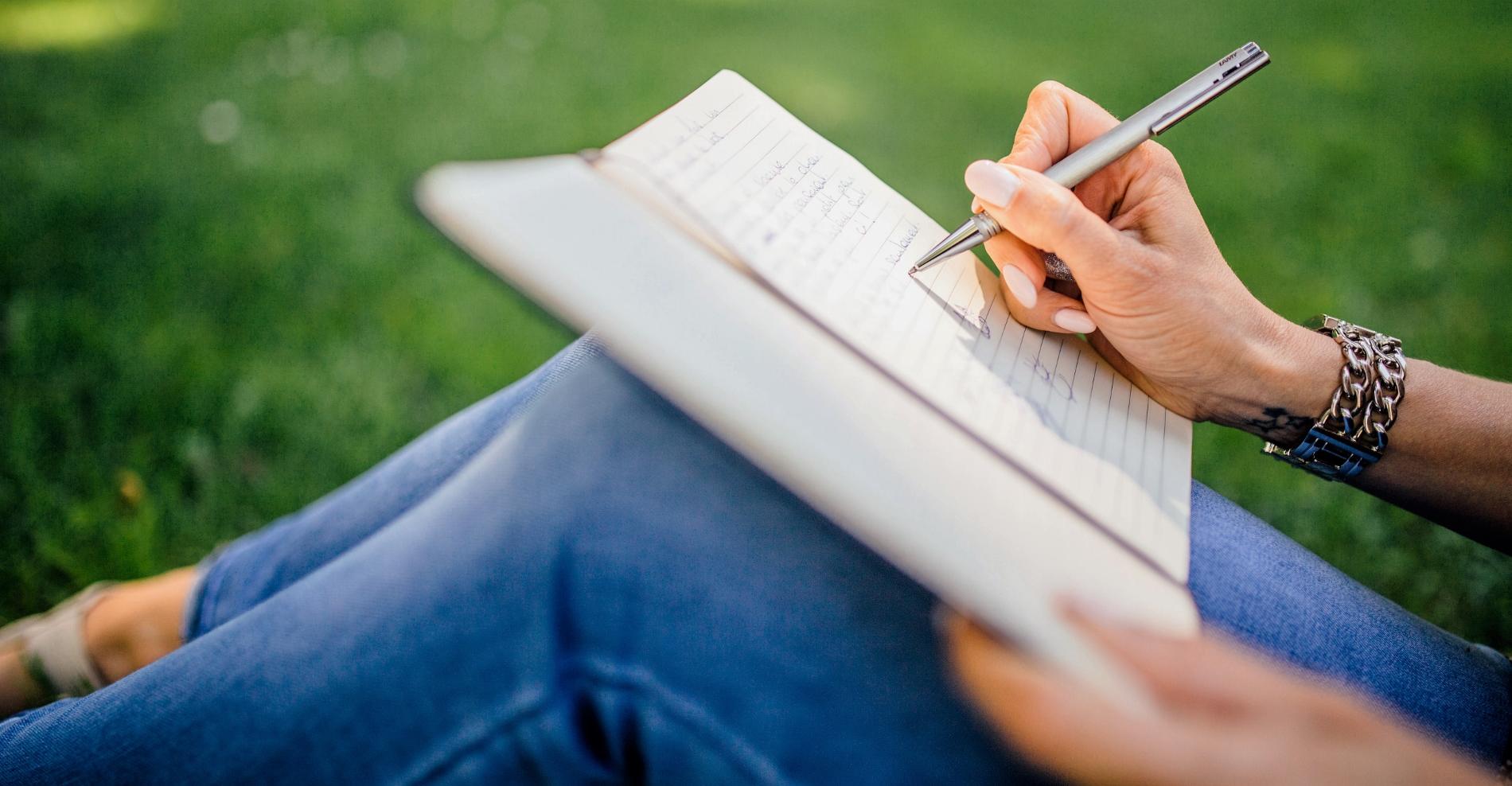 Lerntipp: Mit einfachen Erfolgsfragen und -sätzen schnell jede Sprache sprechen