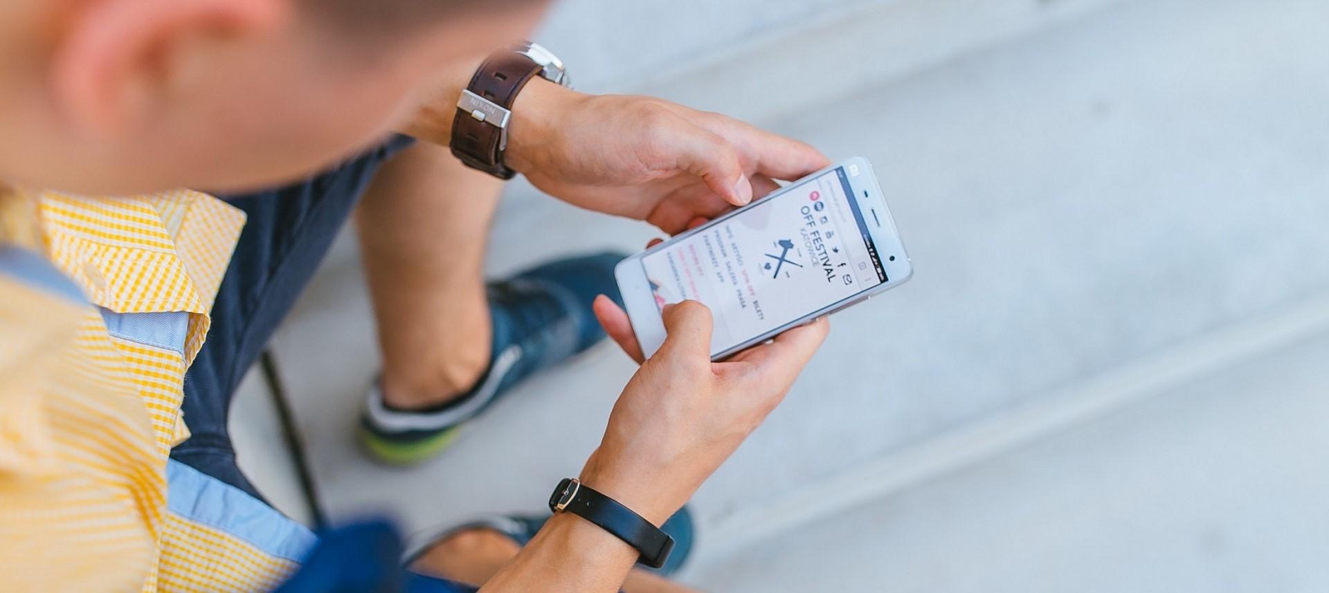 Warum du Smartphone-Apps zum Sprachenlernen nutzen solltest