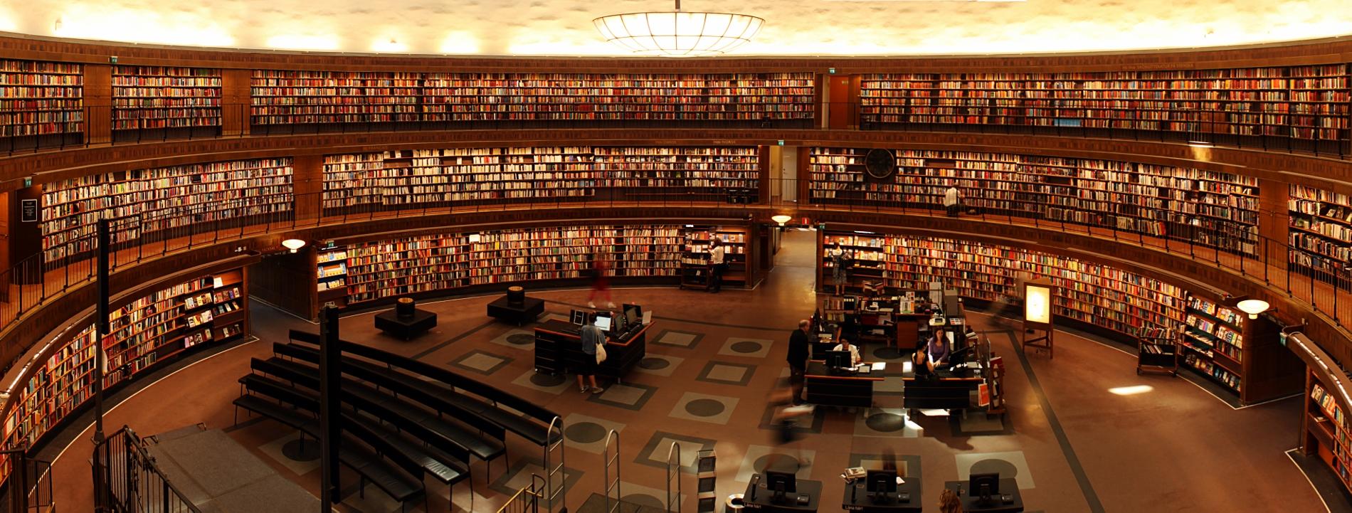 MOOCs zum Sprachenlernen nutzen – So geht's!