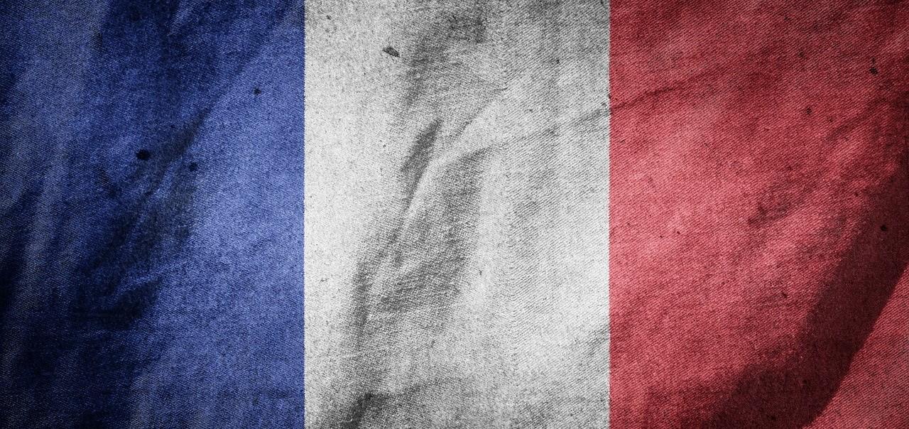Blog_Die-besten-Podcasts-zum-Französischlernen