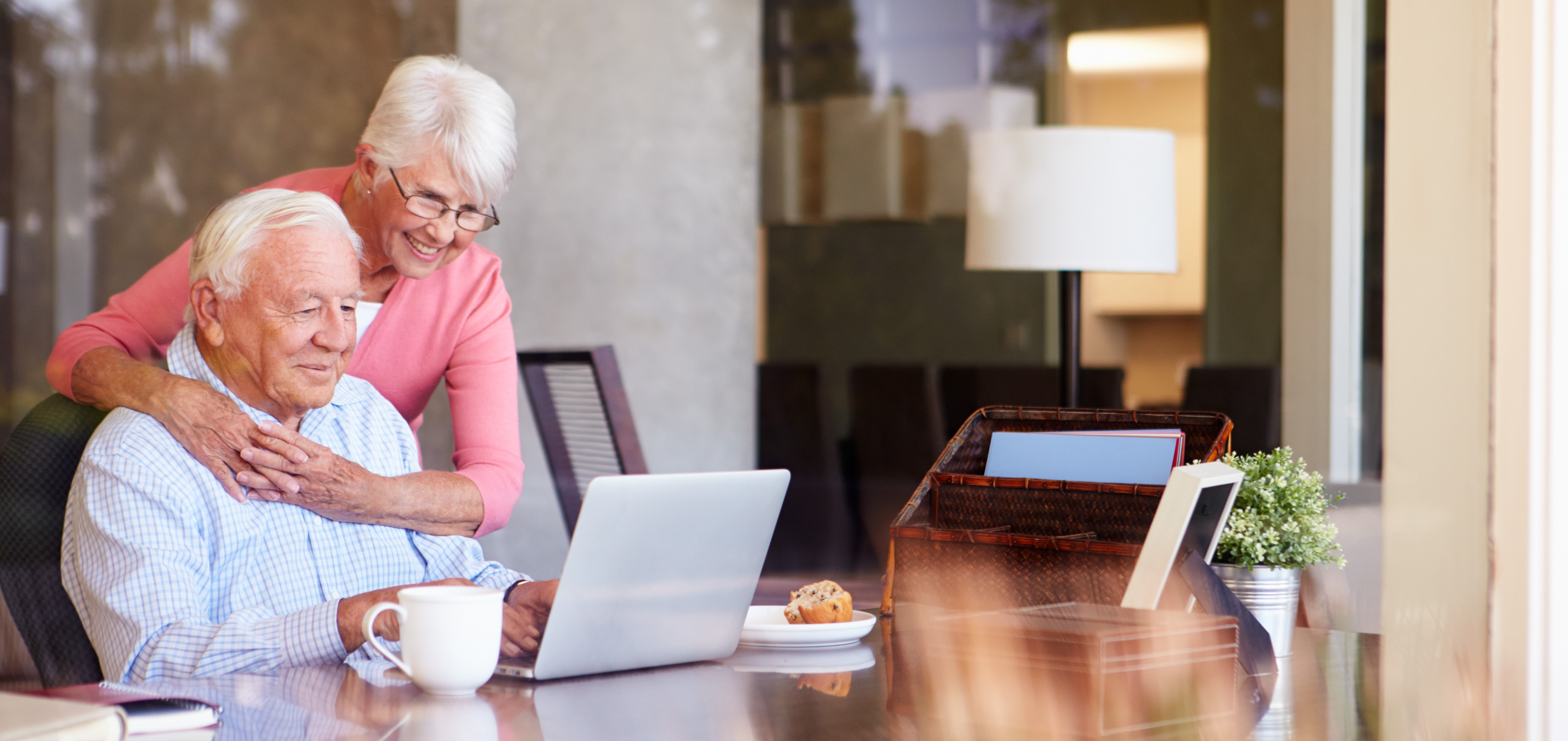 Sprachenlernen im Alter – hat es die Jugend leichter?