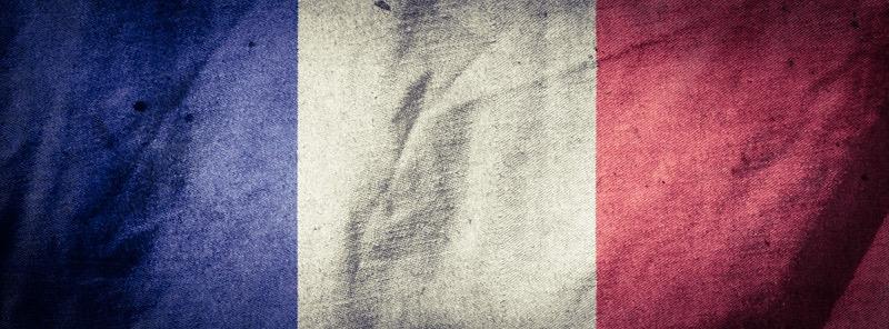 Podcasts zum Französischlernen talkREAL