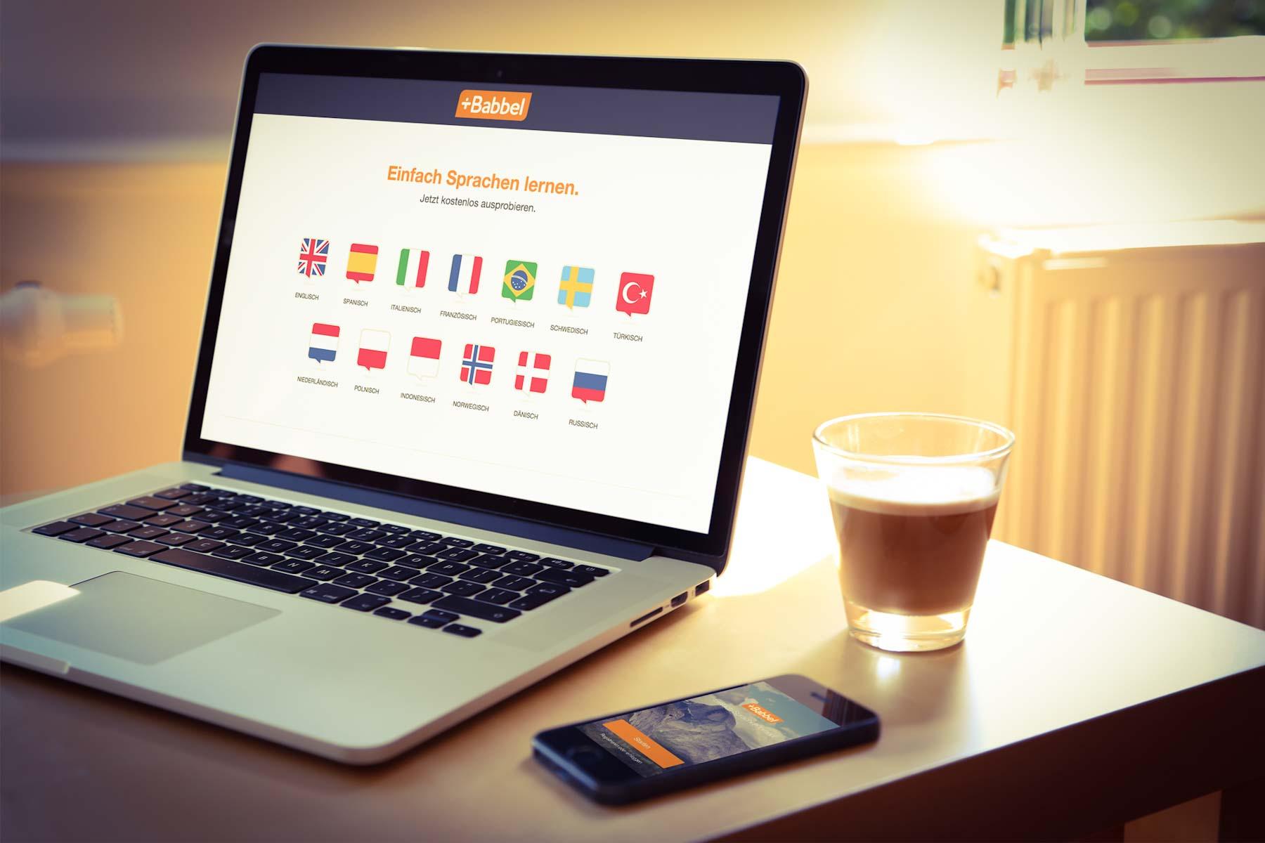 Babbel Erfahrungen – Wie gut ist der beliebte Online-Sprachkurs wirklich?