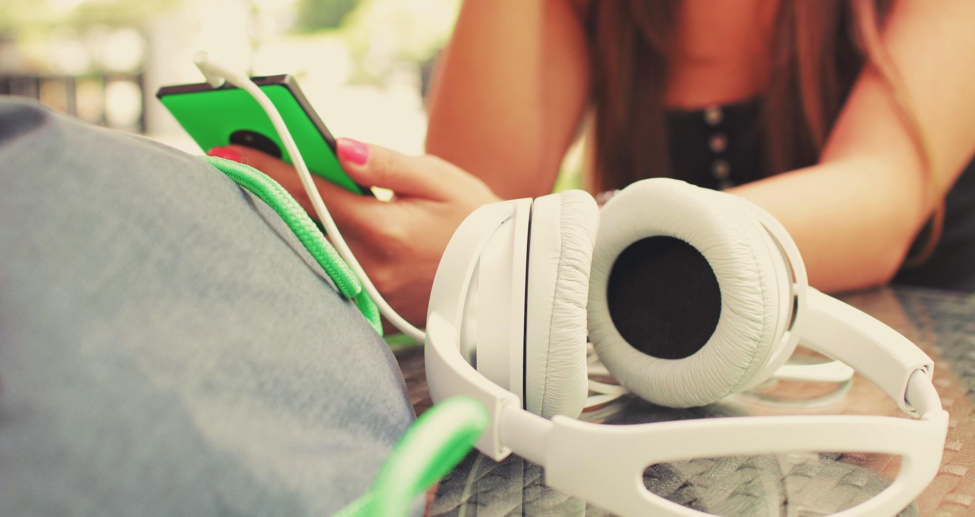 Fünf Tipps zum erfolgreichen Sprachenlernen mit Audio-CDs