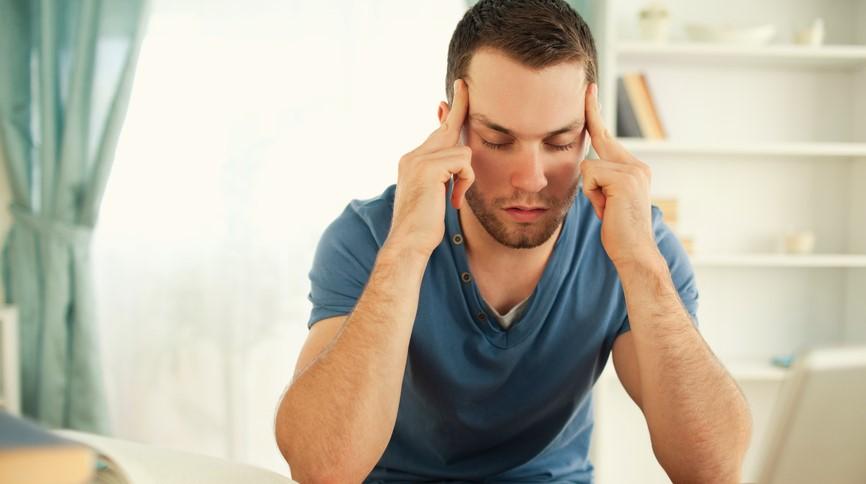 """Ist Vokabeln lernen sinnlos? Unser Gehirn sagt """"Ja!"""""""