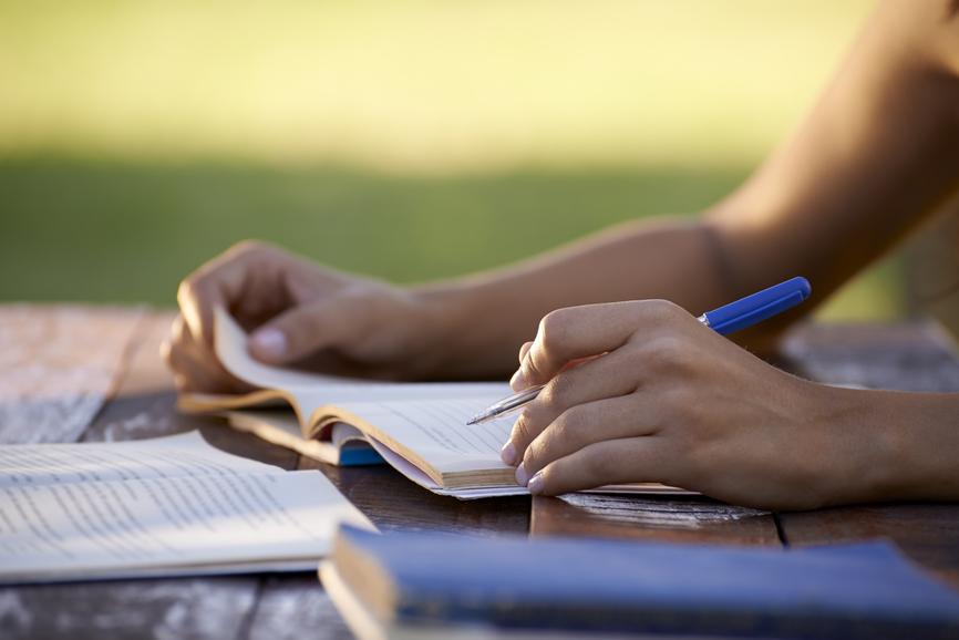 Autodidaktisches Sprachenlernen – Der richtige Start
