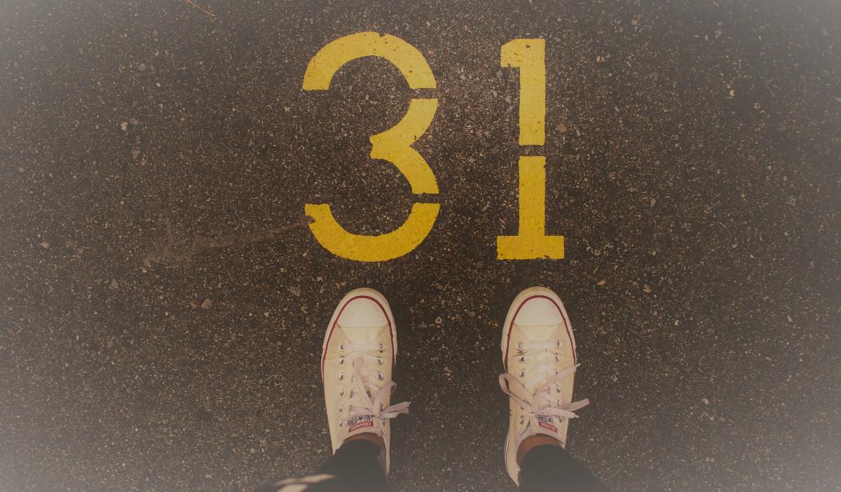 31 - Wie lernt man Zahlen