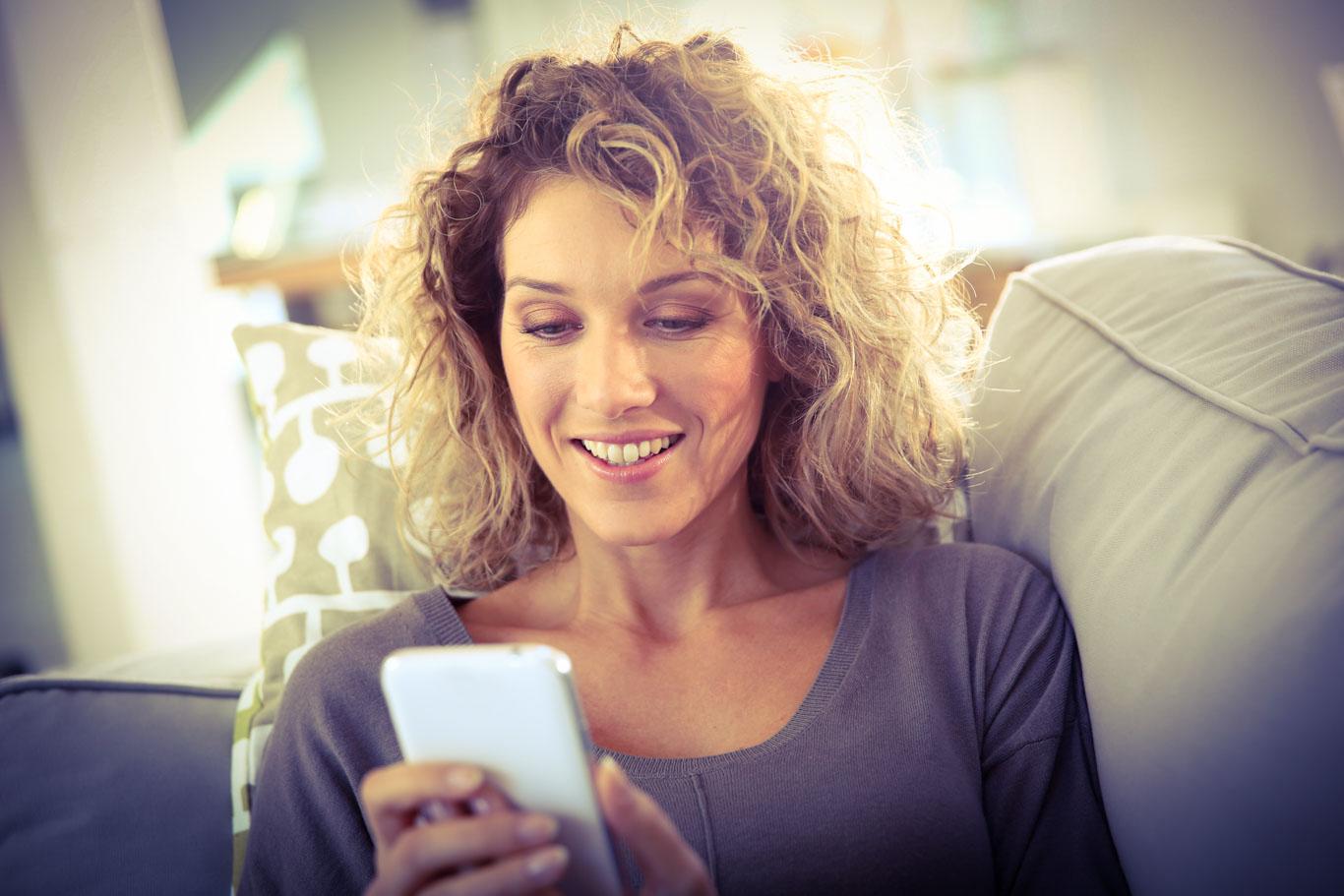 Die Sprachlern-App Drops im Test