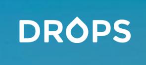 Drops App Logo
