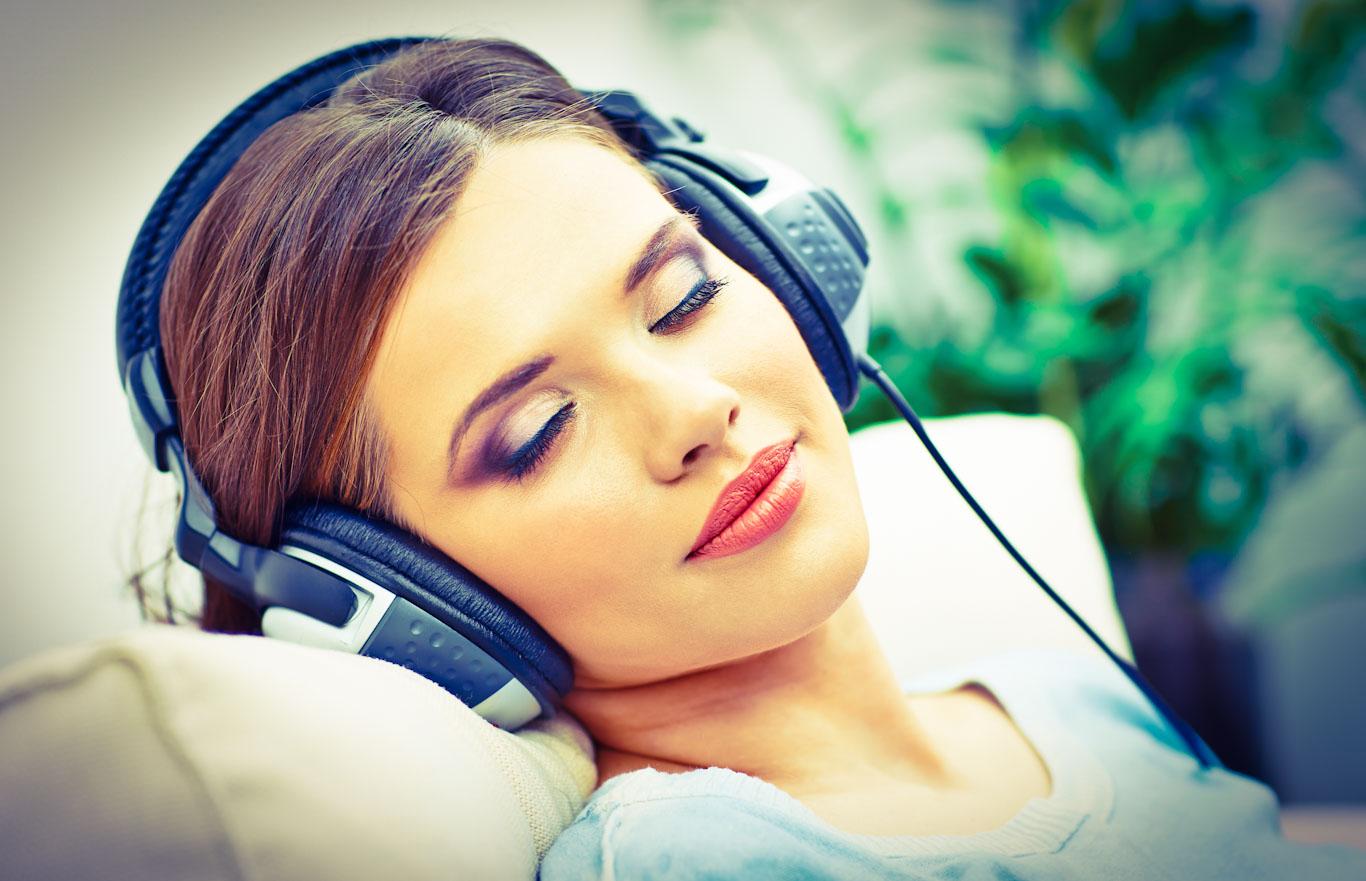 Jicki Erfahrungen: Der Audio-Sprachkurs im Test