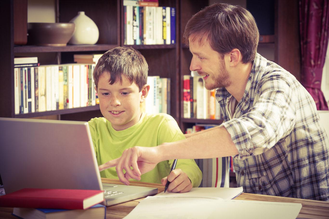 Neue Forschungsergebnisse: Sprachliche Bildung und Mehrsprachigkeit