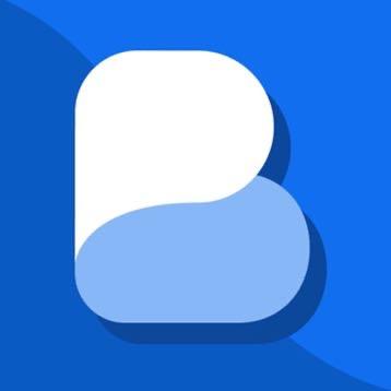 Busuu Logo Test