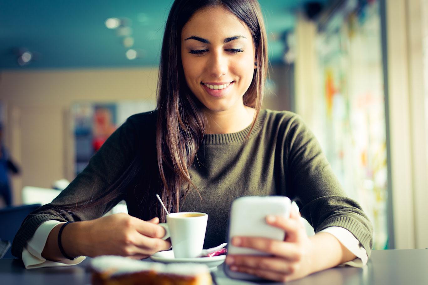Duolingo im Test: Der Sprachkurs-Allrounder?