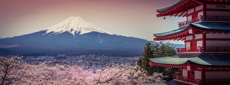 talkREAL Blog Japanischlernen Preview