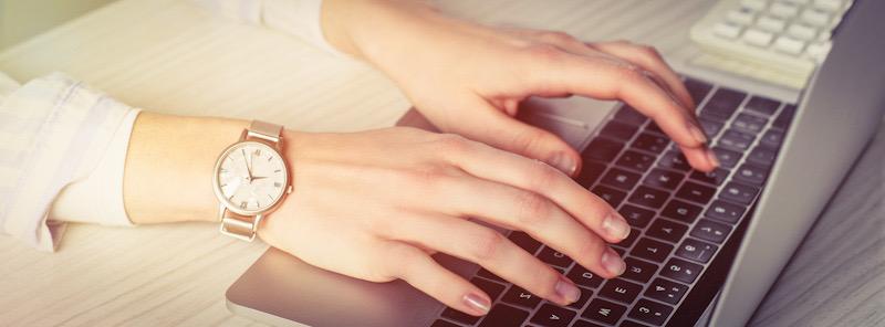 Online Sprachkurse für Franzoesisch empfohlen von talkREAL