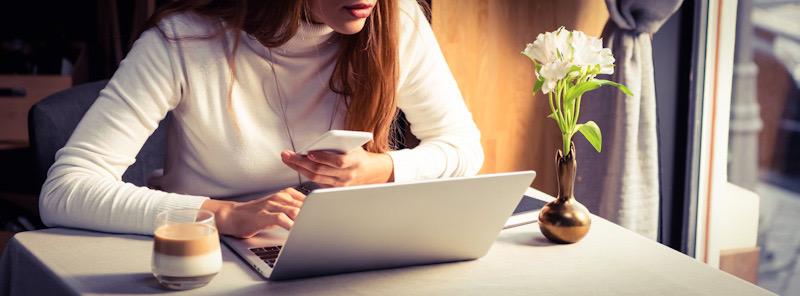 Italienisch Online Lernen mit talkREAL